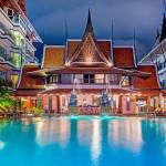 Nipa Resort 2