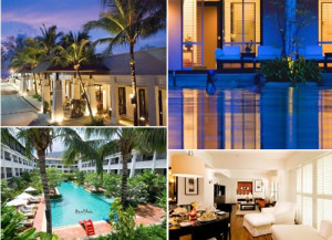 banthai-beach-resort-spa-phuket